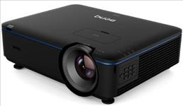 BenQ, LU951ST, DLP, WUXGA, 5000, Lumen, Short, Throw, Laser, Projector,