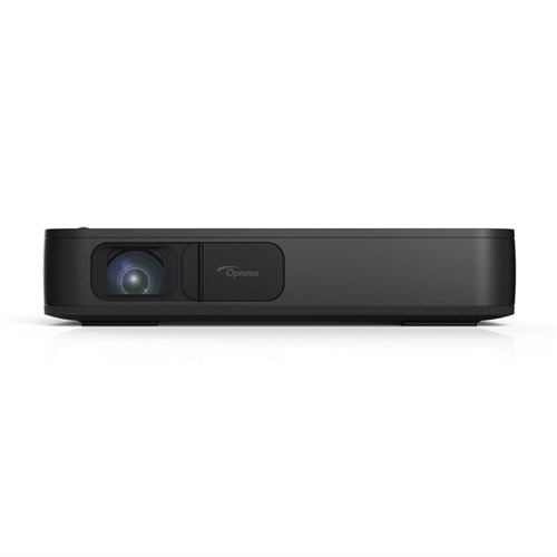 Optoma, LH150, 1080p, 1300, Lumens, 160, 000:1, Contrast, LED, projector,