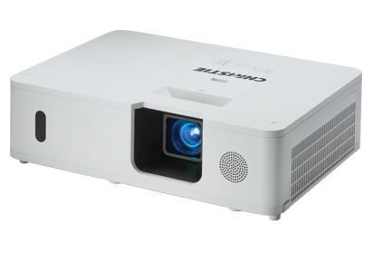 Christie, LWU502, 3LCD, WUXGA, 5000, lumen, Projector,