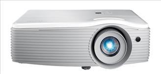 Optoma, W512, Bright, WXGA, 5500, Lumens, Projector,