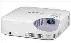 Casio, XJ-V2, 3000, Lumens, XGA, Projector,