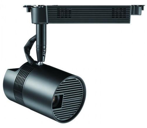 Panasonic, PT-JW130GBE, WXGA, 1000, Lum, Space, player, Projector, with, Light, -, Black,