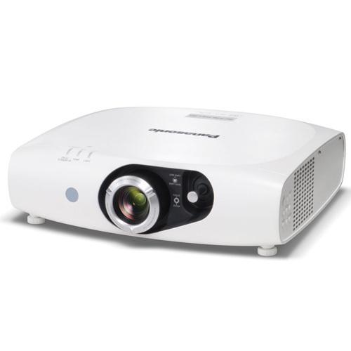 Panasonic, RW330, LED, DLP, 3500-L, WXGA,
