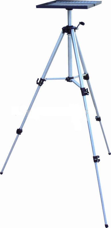 SG, Telescopic, Projector, Stand,