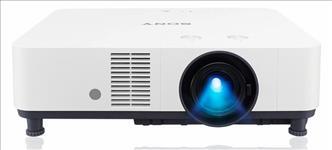 Sony, VPL-PHZ60, Laser, 6000, Lumens, WUXGA, Venue, projector,