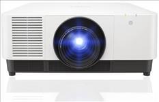 Sony, VPL-FHZ131L, 13000, Lumen, WUXGA, laser, Event, Projector, -, White,