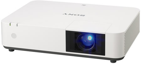 Sony, PHZ12-, Venue, Laser, 5000, Lumens/3LCD/, WUXGA, HDMI, /, RGB/, 2, x, USB, (Type, A&, B), /, RS-232, /, VIDEO, IN, 2, x, LAN, (Con,