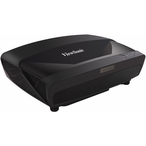 Viewsonic, LS830, Full, HD, 4500, ANSI, Lumen, Ultra, Short, Throw, Laser, Projector,