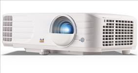 Viewsonic, PX748-4K, 4000, Lumen, 4K, Home, Theatre, and, Gaming, Projector,