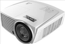 Vivitek, H1186, 2000, ANSI, Lumens, home, theater, projector,