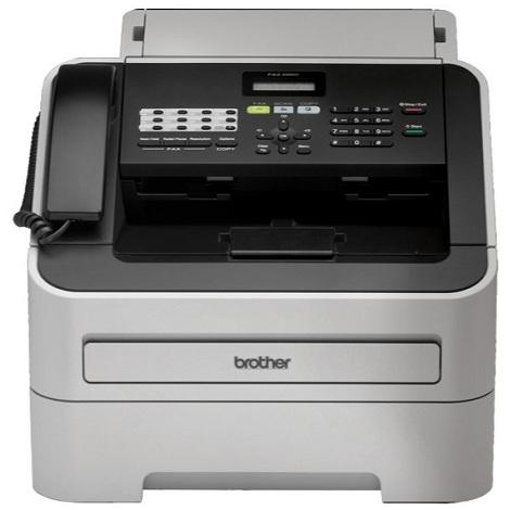 Brother, FAX-2950, EXCULSIVE, TO, B2B, LASER, PLAIN, PAPER, FAX, WITH, HANDSET,
