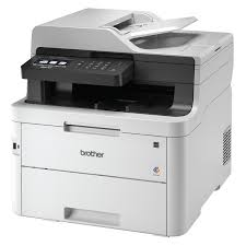 Brother, MFC-L3745CDW, A4, 22PPM, NET, DUP, WLESS, COL, LASER, MFC, -, PRT, COPY, SCAN, FAX,
