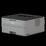 Brother, HL-L2350DW, 30ppm, Duplex, Wi-Fi, A4, Mono, Laser, Printer,