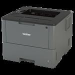 Brother, HL-L6200DW, Wireless, A4, 46ppm, Monochrome, Laser, Printer,
