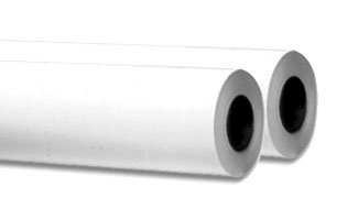 Canon, A0, BOND, PAPER, 80GSM, 914MM, X, 100M, (BOX, OF, 2, ROLLS),