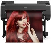 Canon, iPF, PRO-4000, 44, B0, 12, Colour, Graphics, Printer,