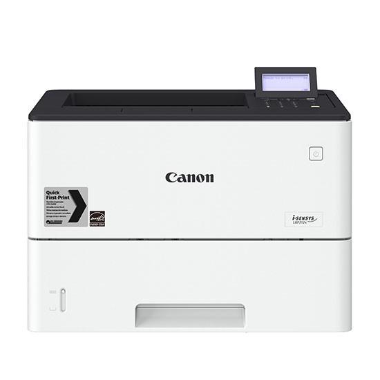 Canon, LBP312X, 43ppm, A4, Mono, Laser, Printer,