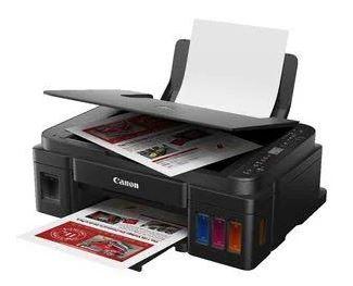 Canon, G6065, PIXMA, ENDURANCE, Ink, Bottle, Multifunction, printer,