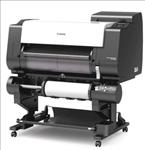 Canon, iPFTX-2000, 24, A1, 5, Colour, Pigment, Printer, plus, Bonus,
