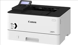 Canon, LBP223DW, 33ppm, Mono, Laser, Printer,