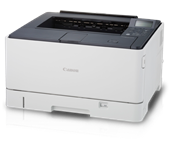 Canon, LBP8780X, Mono, A3, 40ppm, PS/PCL, Laser, Printer,