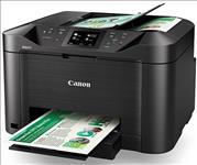 Canon, Office, MAXIFY, MB5160,