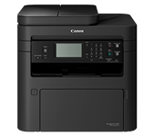Canon, MF269DW, Laser, Printer,