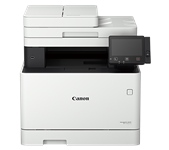 Canon, MF746CX, A4, Colour, Laser, Multifunction,