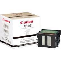 Canon, PF-03, PRINT, HEAD, FOR, CANON, IPF510, 710, 5100, 6100, 8000, 8000S, 9000,