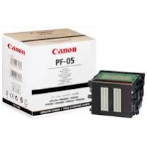 Canon, PF-05, PRINT, HEAD, FOR, CANON, IPF6300, 6350, 8300,