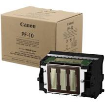 Canon, PF-10, PRINT, HEAD, FOR, PRO, SERIES,