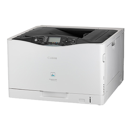 CANON, LBP843CX, A3, 31ppm, Colour, Laser, Printer,