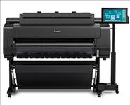 Canon, iPF, PRO-4000S, 44, 8, Colour, Graphics, Prnter, with, 36, Scanner,