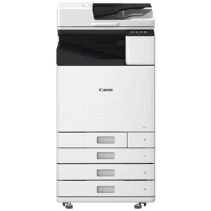 Canon, WG7650FM, Business, Colour, A3, Inkjet, Multifunction, Device,