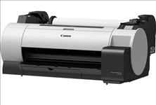 Canon, iPF, TA-20, 24, A1, 5, Colour, Large, Format, Printer, plus, Bonus, Paper,