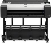 Canon, iPF, TM-305, 36, A0, 5, Colour, Large, Format, Printer, with, HDD, plus, BONUS,