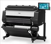 Canon, IPFTX3000, 36, 5, Pigment, Ink, Printer, with, Scanner, and, PC, plus, BONUS,