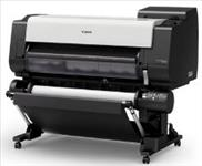Canon, iPFTX-3100, 36, A0, 5, Colour, CAD, Printer, with, Stand, plus, Bonus,