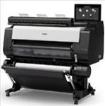 Canon, IPFTX-3100, 36, A0, 5, Colour, CAD, Printer, with, AIO, PC, and, Scanner, plus, Bonus,