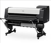 Canon, iPFTX-4000, 44, B0, 5, Colour, Pigment, Printer, plus, Bonus,