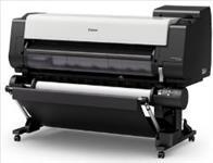 Canon, iPFTX-4100, 44, B0, 5, Colour, CAD, Printer, with, Stand, plus, Bonus,