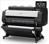 Canon, IPFTX-4100, 44, B0, 5, Colour, CAD, Printer, with, AIO, PC, and, 36, Scanner, plus, Bonus,