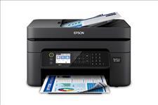 Epson, XP3100, Inkjet, MFP,