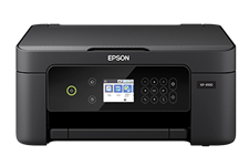 Epson, XP4100, Inkjet, MFP,