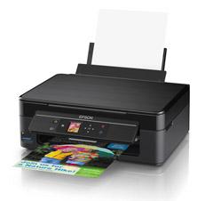 Epson, XP340, Inkjet, MFP,