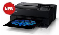 Epson, SureColour, P706, 10, ink, A3, Inkjet, Printer,