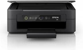 Epson, XP2100, Home, Printer,