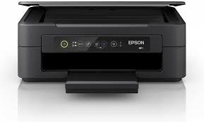 Epson, Expression, XP2100, A4, 4, Colour, Home, MFP,