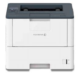 Fuji, Xerox, Docuprint, P385DW, 50ppm, A4, Mono, Laser, Printer,