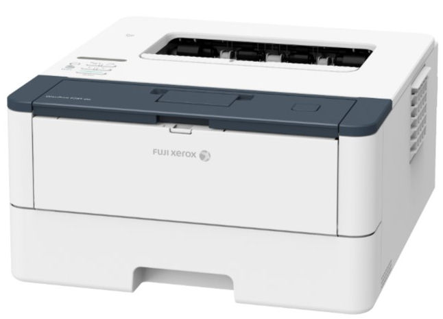 Fuji, Xerox, Docuprint, P285DW, 34ppm, A4, Mono, Printer, with, WiFi,
